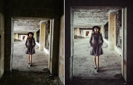 Модерните разказвачи: Как да обработим мобилните си снимки