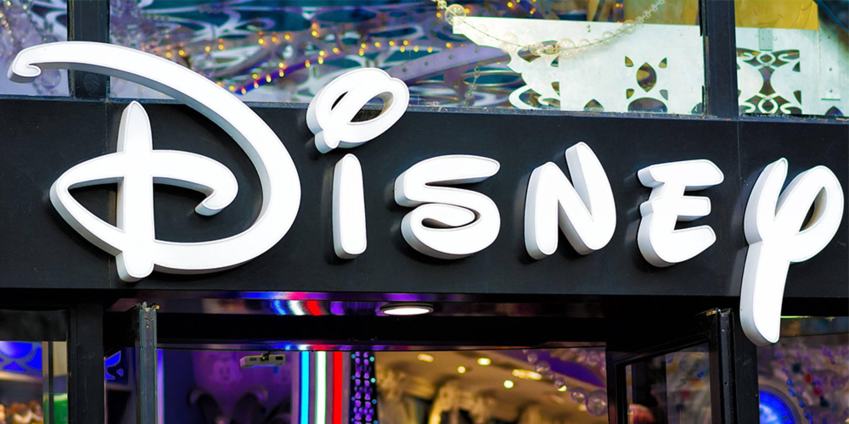 Стрийминг услугата на Disney ще е по-евтина от тази на Netflix