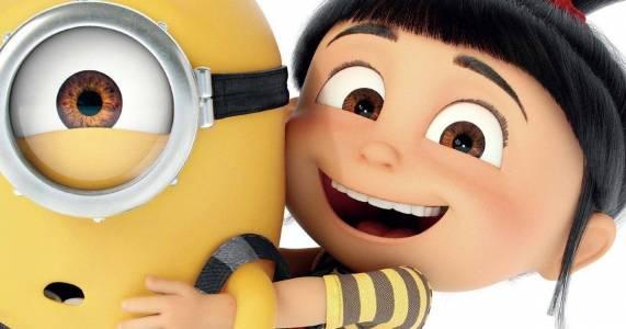 """26 анимации тръгнаха по пътя за награда """"Оскар"""" в категорията"""