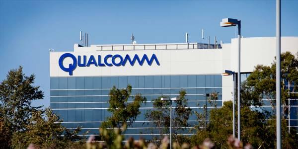 Бордът на директорите на Qualcomm може би ще отхвърли офертата на Broadcom?