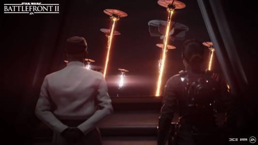 Отговорът на EA за микротранзакциите в Star Wars: Battlefront II събра най-много отрицателни гласувания в историята на Reddit