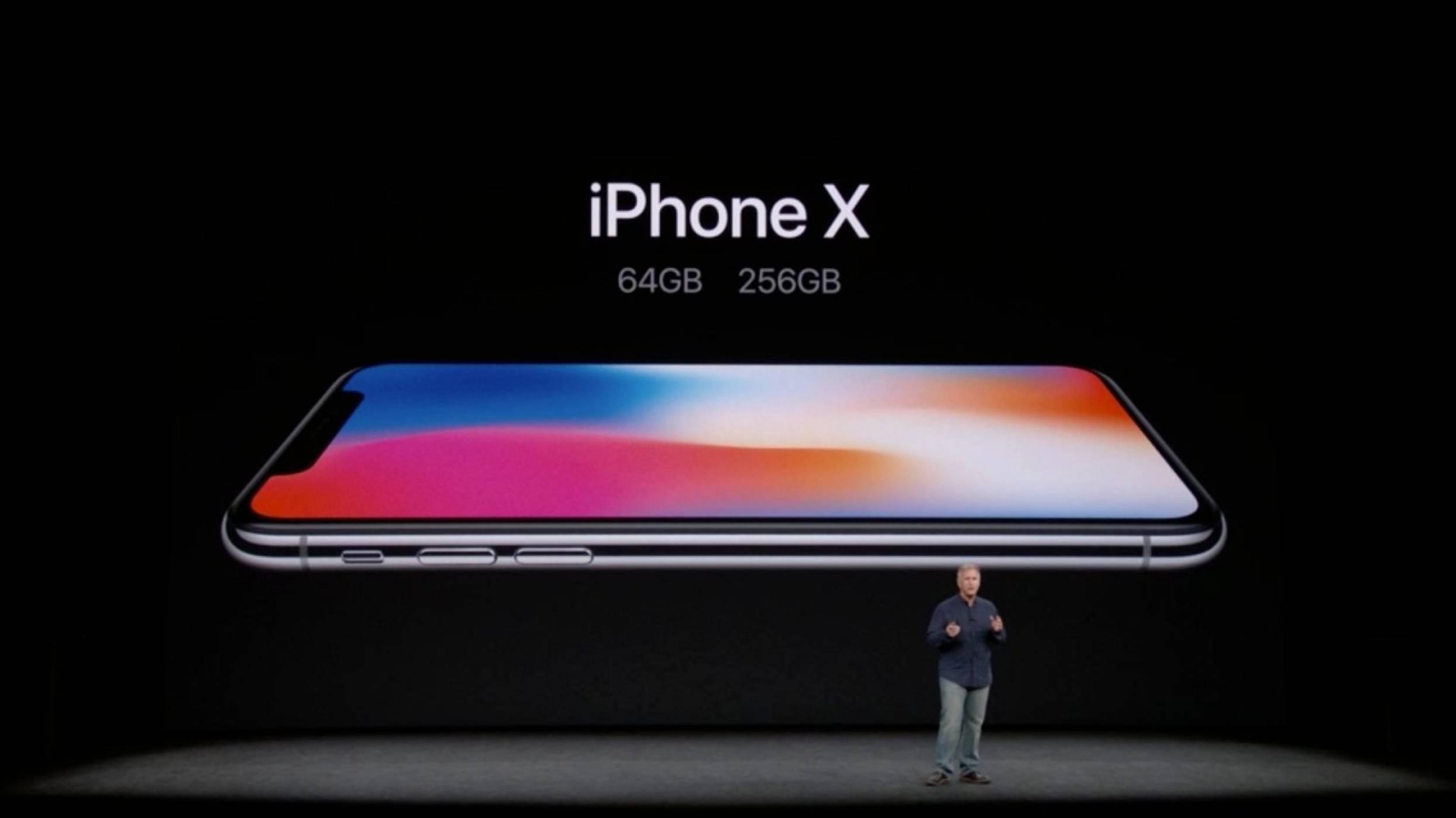 Apple изглежда работи по лазерен 3D сензор за iPhone 2019