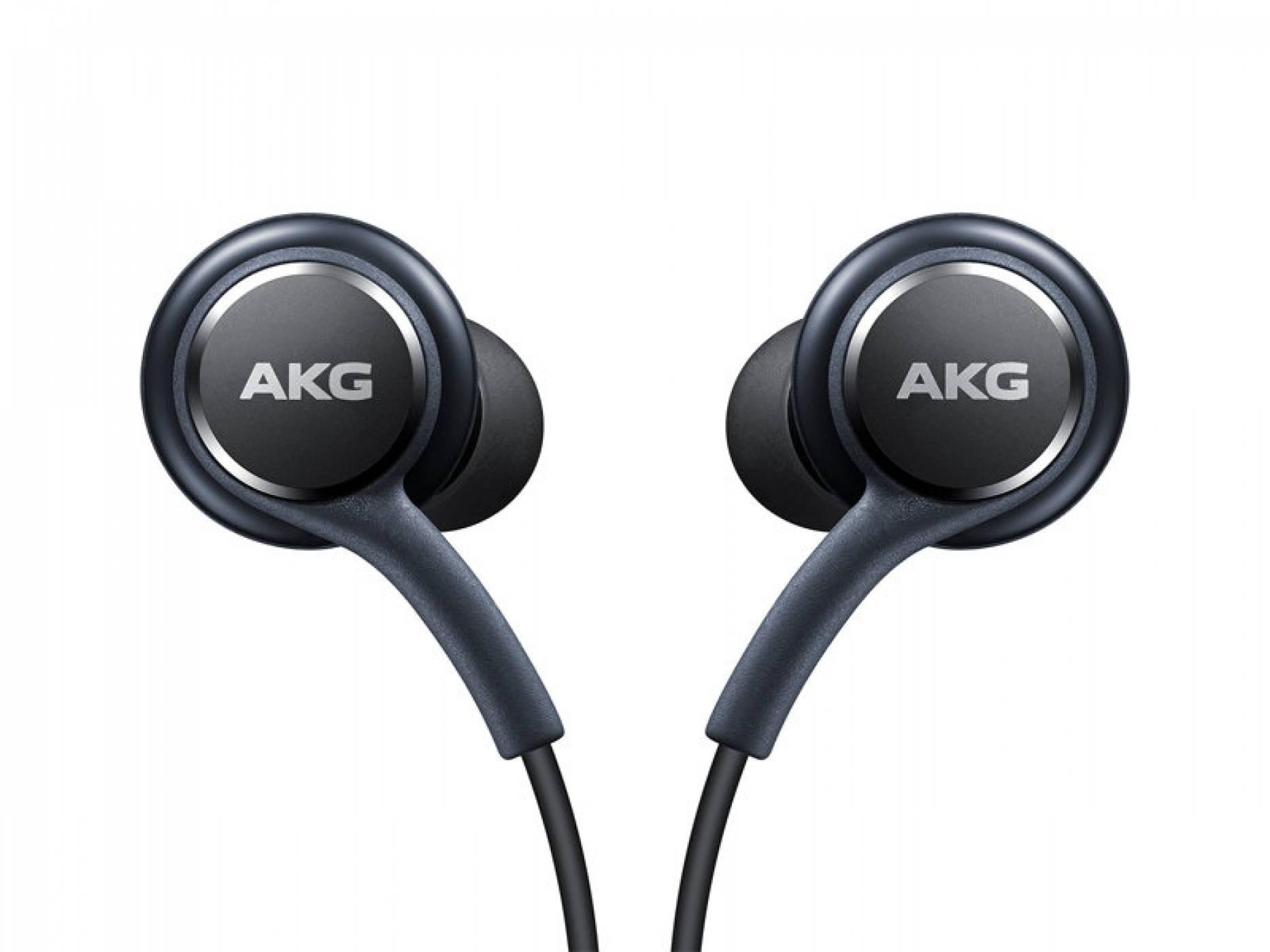 Galaxy S9 може да ползва нови безжични слушалки от AKG