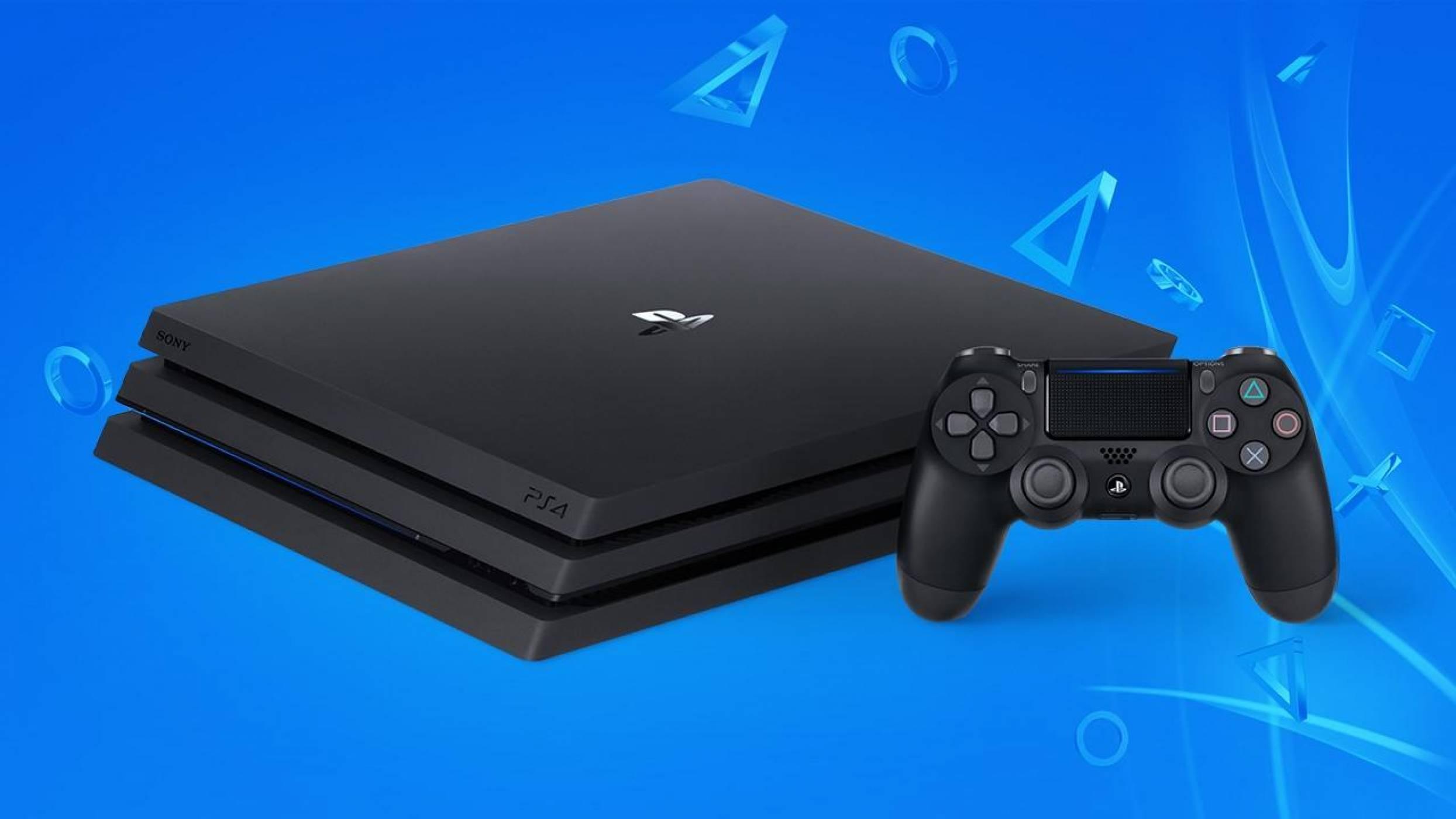 Кой иска да спечели PlayStation 4 Pro и PS VR, голямата награда в HiEnd EPA?