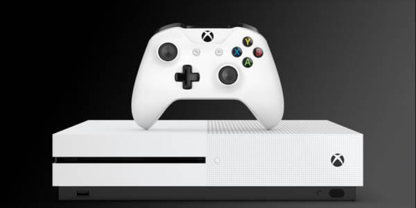 Собствениците на Xbox One вече могат да подаряват игри през Microsoft Store