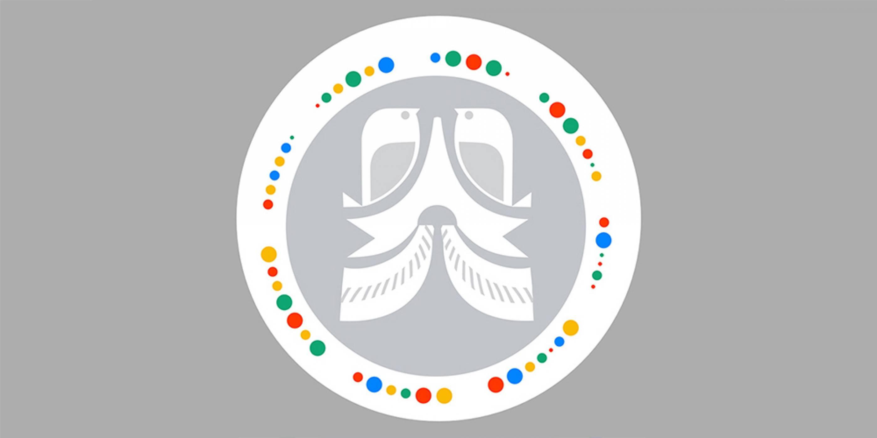 Pinterest добави цветни QR Pincode-ове, за да октриваме нови продукти по-лесно