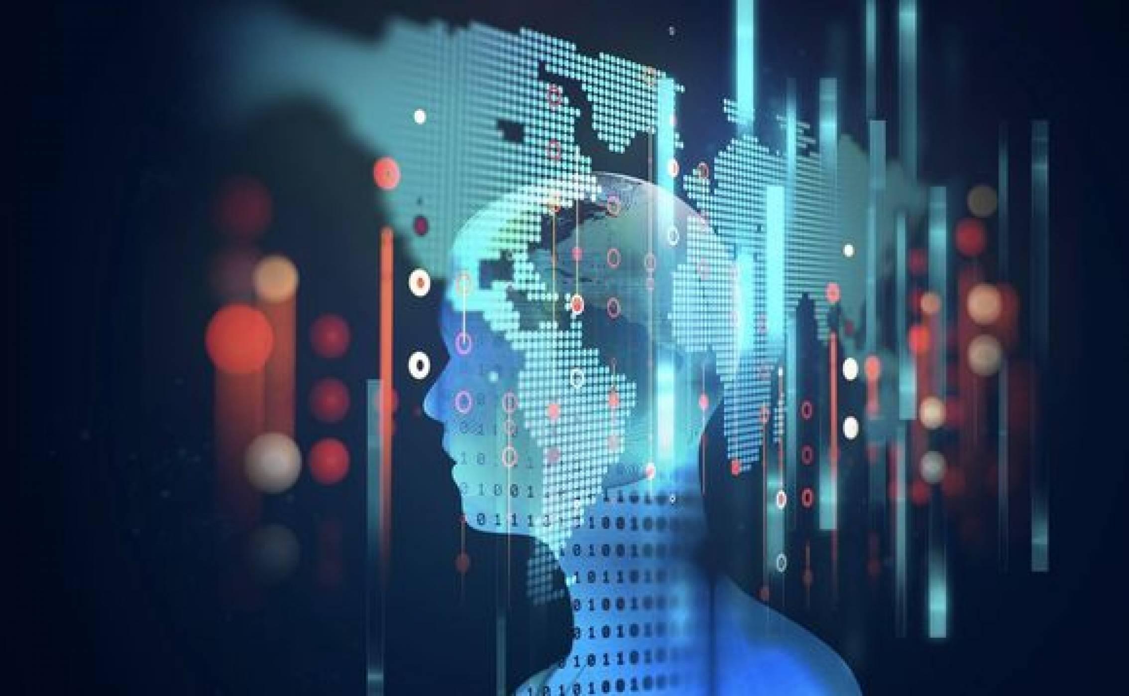 Hyundai, SK Telecom и други южнокорейски компании създават фонд за AI