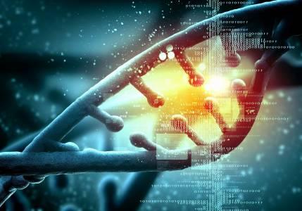 За пръв път в света учени правят опит да редактират ДНК в човешко тяло