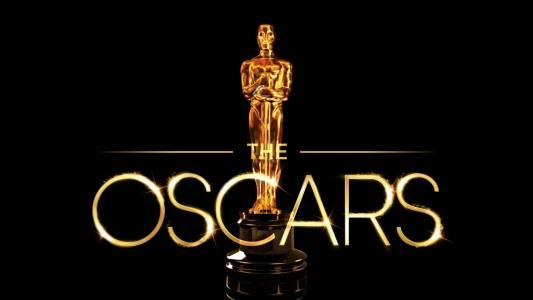 """Kрис Корнел може да спечели посмъртен """"Оскар"""" за най-добра песен"""
