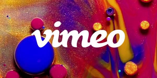 Vimeo добави поддръжка за HDR видео