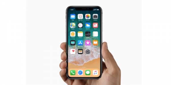 iOS 11.1.2 е тук, за да отстрани проблема със замръзващите екрани на iPhonе X