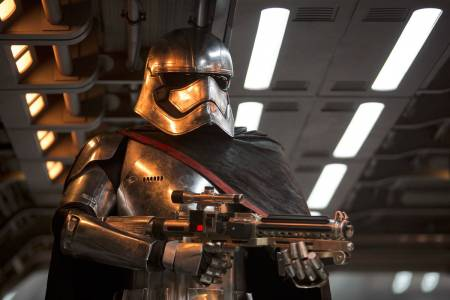 Star Wars: Battlefront II - играй без да плащаш (ревю)