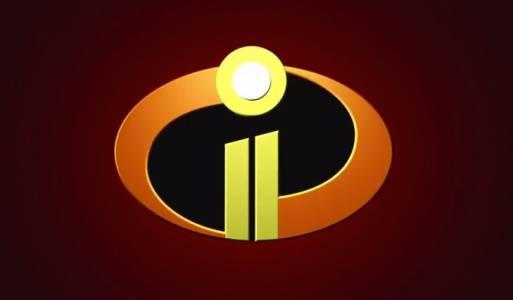 Дългоочакваният първи трейлър на Incredibles 2 е тук