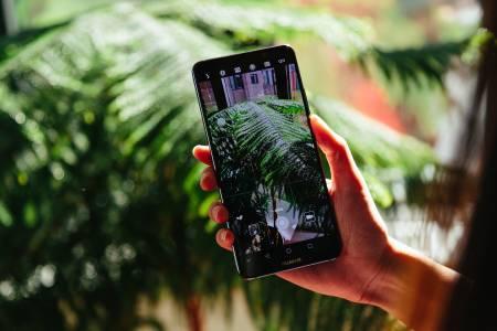 Вече може да поръчате вашия Huawei Mate 10 Pro