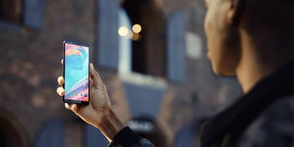 OnePlus 5T не се плаши от теста за издръжливост