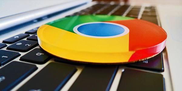 Chrome OS скоро ще има функция за отговор на съобщения директно от уведомленията