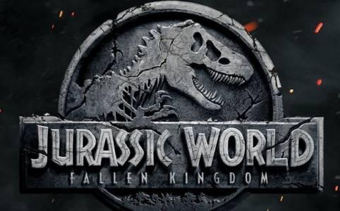 Малко динозавърче и Крис Прат съжителстват мирно в тийзъра на Jurassic World: Fallen Kingdom