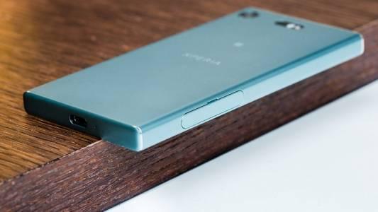 Мистериозният Sony Xperia ZG Compact продължава да озадачава в Geekbench