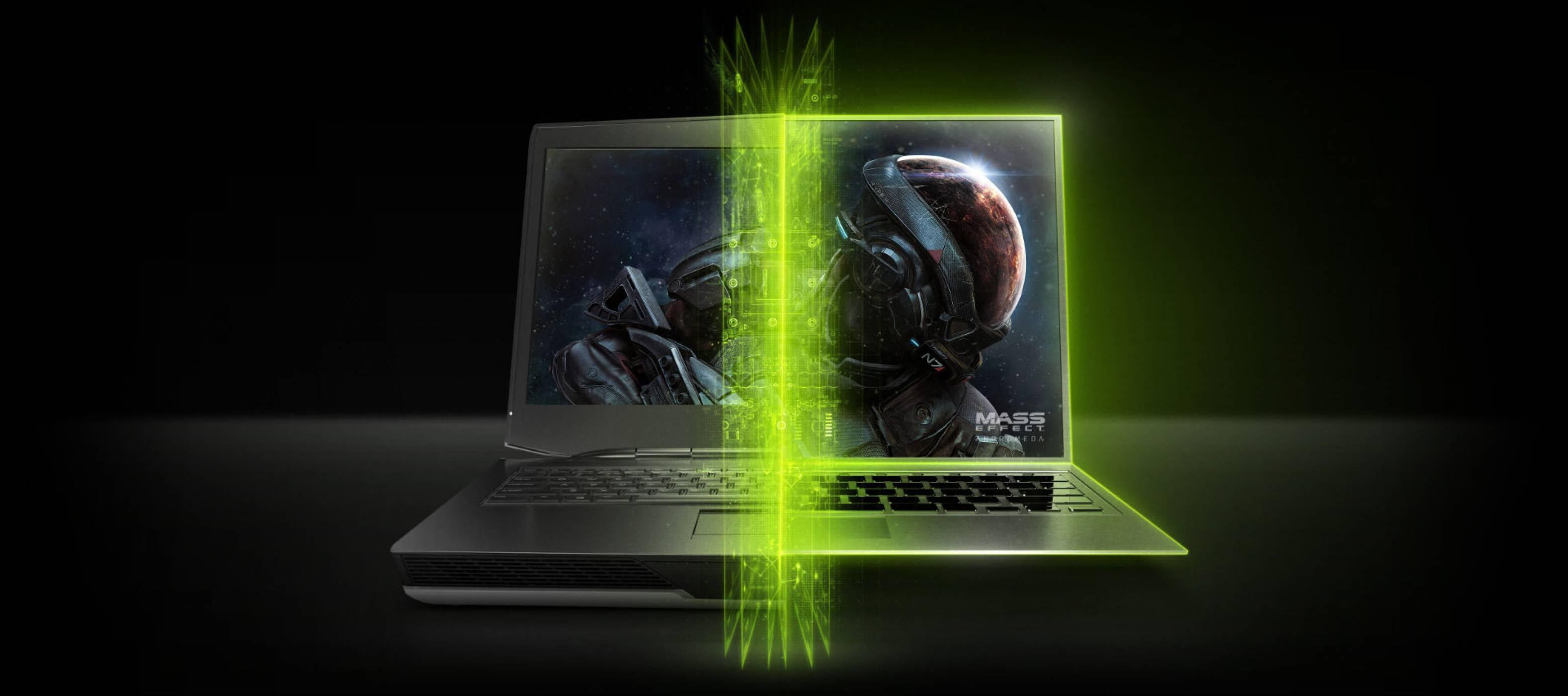 Видео: Как избрахме най-добрите геймърски лаптопи на годината?