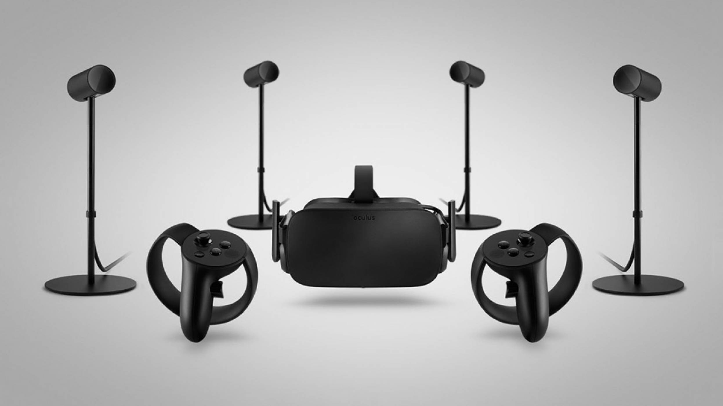 За пръв път в едно тримесечие са продадени над милион VR шлема