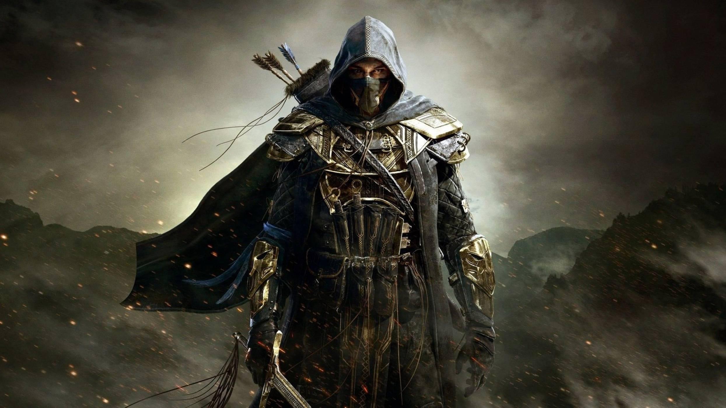 The Elder Scrolls Online празнува 10 млн. играчи с безплатна седмица