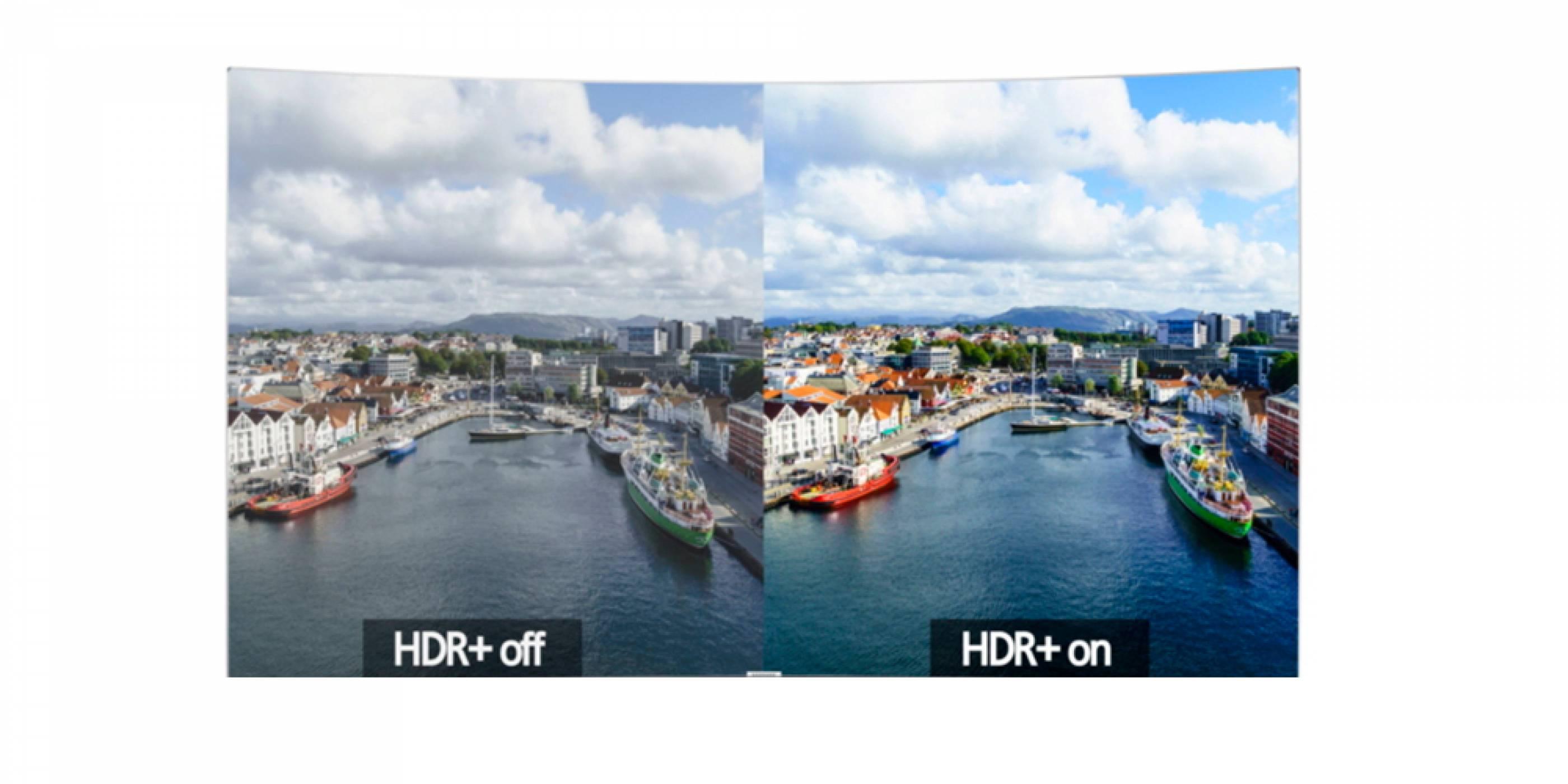 Chrome за Android се сдоби с HDR поддръжка при възпроизвеждане на видео