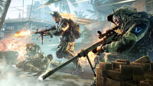 Crytek и Crycash стартират криптовалута за геймъри