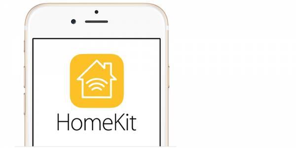 Apple HomeKit с уязвимост, засягаща свързани интелигентни устройства