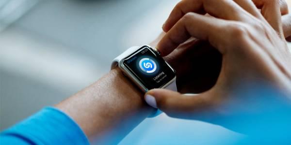 Apple придобива Shazam за скромната сума от 401 милиона долара?