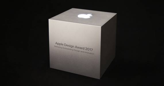 Джони Айв отново взима дизайна на Apple в свои ръце