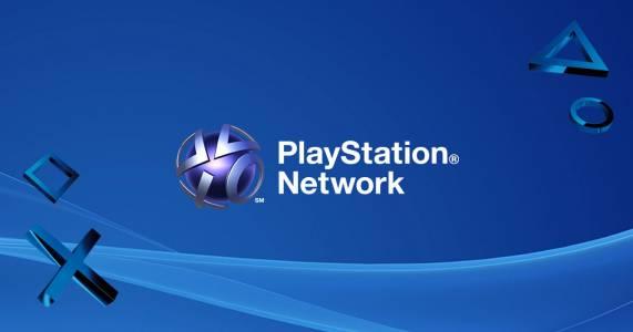 Sony вероятно ще ни позволи да сменим неудобното име на PSN акаунта ни