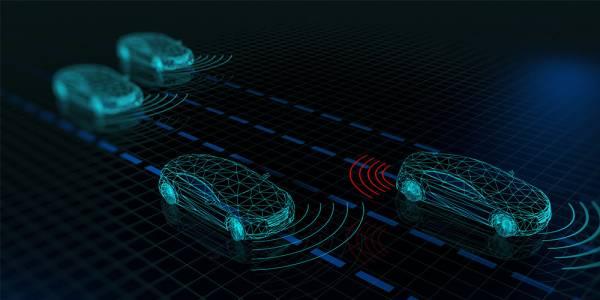 Apple сподели част от напредъка си в технологията за самостоятелно шофиране на автомобили