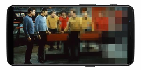 OnePlus 5T не може да стриймва HD съдържание от Netflix и Amazon Prime Video