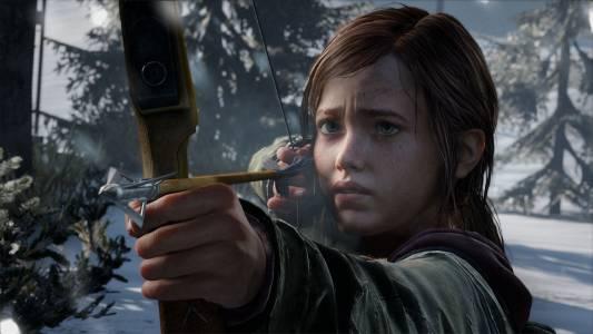 Продължението на The Last of Us е на 60 процента готово