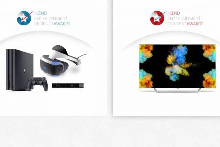 Това са късметлиите, които печелят от годишните ни технологични награди