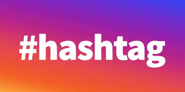 Instagram вече позволява да следваме и хаштагове