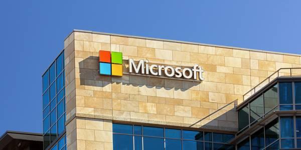 Cortana на Microsoft и Google Calendar вече могат да работят заедно на Windows 10 компютри