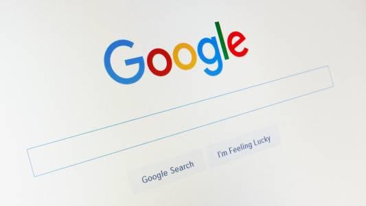 Ето какво търсеше българският потребител в Google през 2017 г.