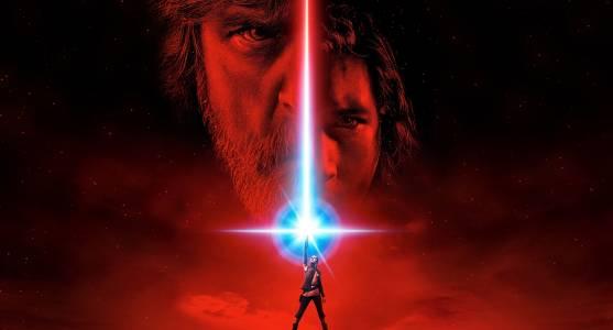 """""""Междузвездни войни: Последните джедаи"""" е най-добрият филм от Сагата (ревю)"""