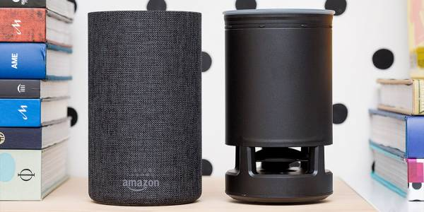 Amazon Echo устройствата получиха поддръжка за Spotify с функция за многостайно аудио