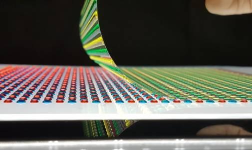 Създадоха мека батерия, вдъхновена от електрическата змиорка