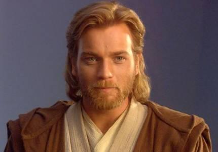 Снимките на филма за Оби-Уан Кеноби започват през януари 2019 г.