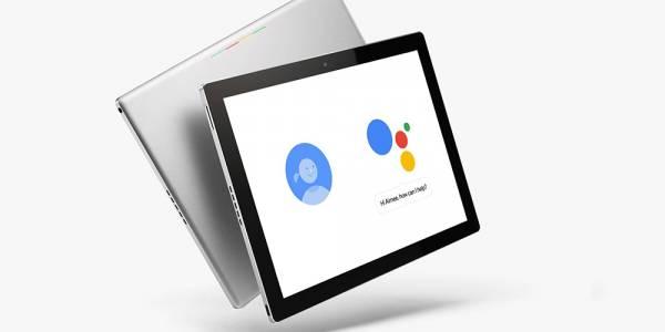 Google Assistant става достъпен за Android таблети и телефони с Android 5.0 Lollipop