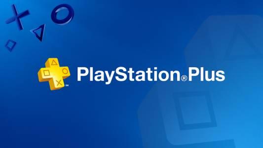 Вземете годишен PlayStation Plus абонамент с 25 процента отстъпка