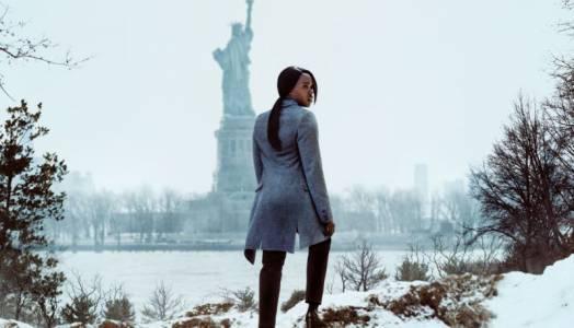 Seven Seconds: социалната драма на Netflix с първи завладяващ трейлър