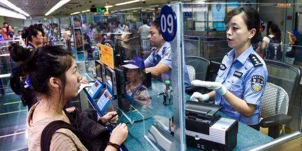 Япония работи над система за лицево разпознаване за Олимпийските игри в Токио през 2020
