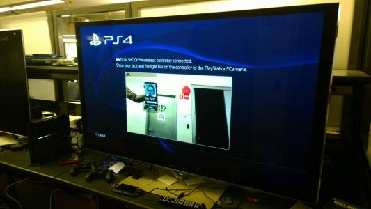 Новата година не започва никак добре за сигурността на PS4