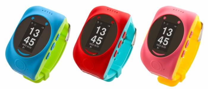 Разработчикът на умния часовник MyKi вече приема разплащания в биткойни