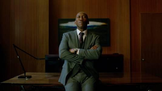 Стивън Дорф е последното парченце в пъзела True Detective - Сезон 3