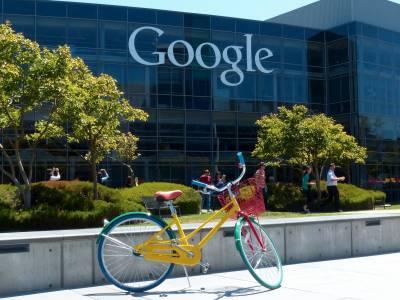 Google инвестира 120 млн. долара в китайската гейм платформа Chushou